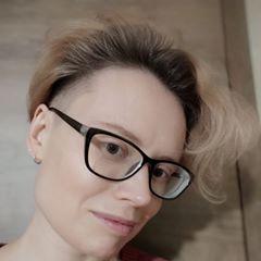 Julia Taran